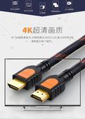HDMI 2.0 電線 4K 1米