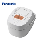 Panasonic 國際牌 舞動沸騰可變壓力IH電子鍋10人份 SR-PBA180 日本智超美型