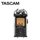 【EC數位】TASCAM 達斯冠 DR-44WL 攜帶型數位錄音機 4軌 高音質 專業 with Wi-Fi 錄影