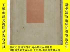 二手書博民逛書店POSTAGE罕見STAMPS OF THE USSR(蘇聯郵票
