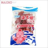 《不囉唆》海底雞風味紅燒魚(不挑色/款) 魚片 零食 食品 古早味【A432296】