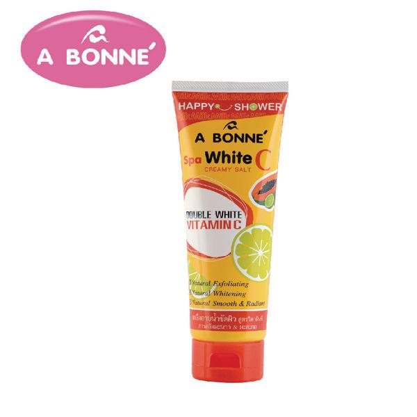 【A BONNE\