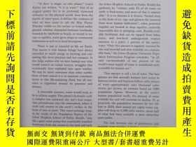 二手書博民逛書店History罕見in Dispute, Volume 7: W