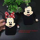 大頭情侶 小米6/紅米Note4/4x/紅米 Note3/小米Max2 /紅米note6 pro手機套 手機殼 軟套