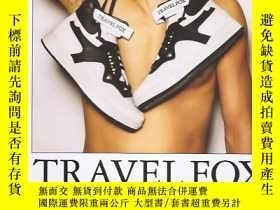 二手書博民逛書店TRAVEL罕見FOX.14032013.總43Y181691
