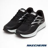 SKECHERS (男) 休閒系列 SKYLINE - 52964BLK