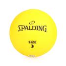 SPALDING Team 躲避球#3(3號球 斯伯丁 免運 ≡排汗專家≡
