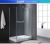 太空鋁 浴室扶手 浴室掛件 浴缸扶手 衛浴掛件 30 40 50 不同尺寸