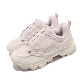 Puma 休閒鞋 Trailfox Overland MTS 米白 粉膚色 女鞋 運動鞋 老爹鞋 泫雅著用 【PUMP306】 37077205