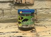 【西高地水族坊】宗洋公司代理 NEW LIFE 中型魚綠藻飼料 海水魚飼料2mm 125g