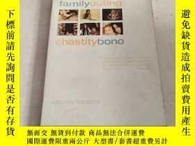 二手書博民逛書店Family罕見Outing - Chastity BonoY141760 Chastity Bono bil