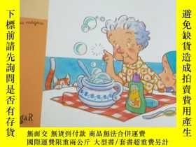二手書博民逛書店YO罕見SOY YOY15389 出版2004