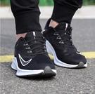 NIKE系列-QUEST 3 男款黑色透氣運動慢跑鞋-NO.CD0230002
