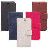 三星 Samsung Galaxy S7 edge 二合一可分離式兩用皮套 手機殼/保護套 側掀磁扣 TPU內殼完整包覆