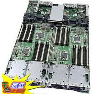 [美國直購 ShopUSA] Intel 主機殼機櫃伺服器系統 SR1680MV SR1680MVNA 1U Rack Chassis Server System New $30866