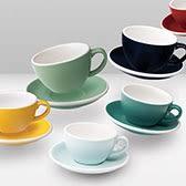 世界拉花大賽指定用杯│Loveramics咖啡杯 88折