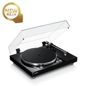 Yamaha MusicCast VINYL 500 網路黑膠唱盤