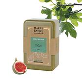 法鉑~天然草本無花果橄欖皂250公克/塊