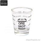 INPHIC-玻璃量杯雞尾酒量咖啡酒吧小工具酒具刻度量杯調酒器酒器_b6Zz
