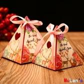 伊人閣 禮盒包裝 結婚禮盒 裝喜糖盒子 糖果包裝盒 喜糖盒 糖袋