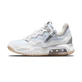 Nike Jordan MA2 男鞋 白灰 喬丹 運動 籃球鞋 CV8122-102