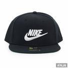 NIKE  U NSW PRO CAP FUTURA  運動帽- 891284010