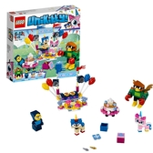 樂高LEGO UNIKITTY 41453 Party Time