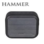 HAMMER BT177 多功能防水藍牙喇叭