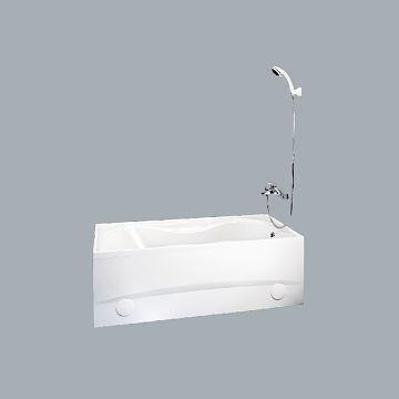 《修易生活館》HCG和成 SMC浴缸 F6050 A(不含水龍頭)新莊跟台中西屯都有店面
