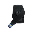 ALEX 奈米竹碳護膝(護具 台灣製「H-75」≡排汗專家≡