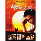 缺角的太陽DVD 阿吉仔/張純芳