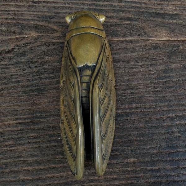 銅蟬 銅香爐熏爐 獅子貔貅 觀音佛像 復古懷舊工藝品擺件實用收藏