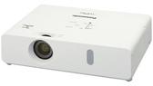廣聚科技 Panasonic 國際牌PT-VX415NZU無線網路型投影機