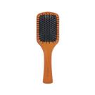 韓國 MISSHA 木質氣墊按摩梳子 梳子 氣囊疏 護髮專用梳 按摩梳 美髮梳 按摩頭皮