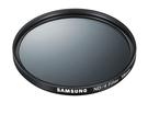24期零利率 SAMSUNG 58mm ND-4 減光鏡 (ED-LF58ND4) 原廠公司貨
