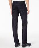 美國代購 AX ARMANI EXCHANGE 彈性材質 窄管牛仔褲 (W29~W40) 1357