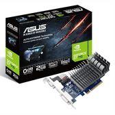 華碩ASUS 710-2-SL顯示卡