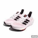 ADIDAS 男 慢跑鞋 ULTRABOOST 21 S23863