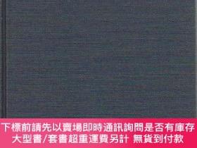 二手書博民逛書店The罕見English Public Revenue, 1660-88Y255174 C.d. Chanda