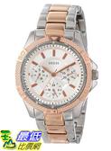 [美國直購 USAShop] 手錶 GUESS Women s U0235L4 Watch $5010
