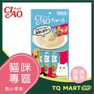 CIAO啾嚕肉泥-鮪魚+柴魚片【TQ M...
