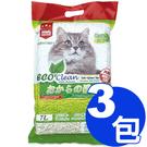 【寵物王國】【免運費】EcoClean艾...