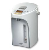 ★Panasonic國際牌★ 4公升真空斷熱熱水瓶 NC-SU403P