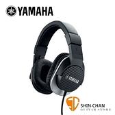 Yamaha HPH-MT220 耳罩式 監聽耳機(錄音室推薦使用)封閉式/密閉式 耳機【台灣山葉樂器公司貨】