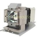 VIVITEK原廠投影機燈泡5811117901-SVV/適用機型D805W、D910HD、H1185HD