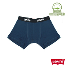 Levis 四角褲Boxer / 有機面料 / 彈性貼身