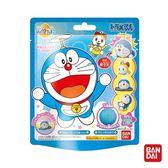 日本Bandai 哆啦A夢入浴球/沐浴球(泡澡用品 入浴劑 兒童玩具 沐浴精)