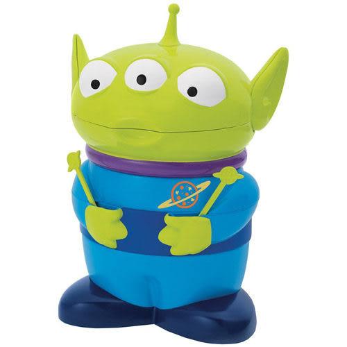 【震撼精品百貨】Monsters University_怪獸大學~三眼怪冰冰樂模具