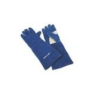 [UNIFLAME] 耐熱皮手套 (U665428) 秀山莊戶外用品旗艦店
