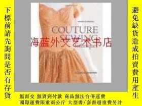 二手書博民逛書店罕見Couture Sewing Techniques 手工縫紉技術Y28384 Taunton Press